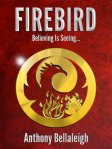Firebird Front Cover
