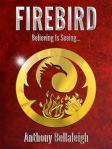 Firebird Front Cover (v5)