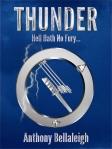 Thunder Cover v4